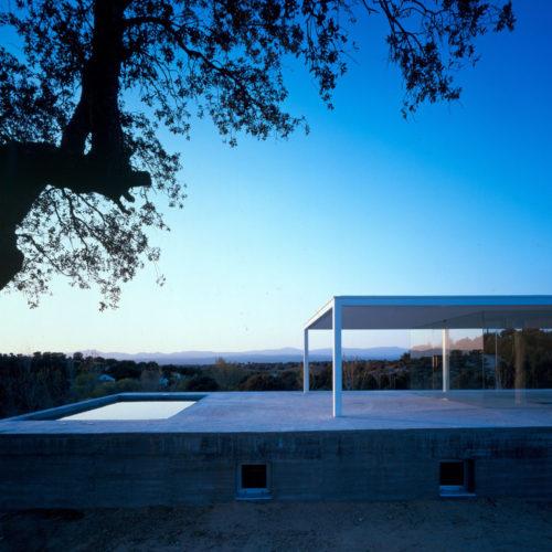 07_De-Blass-House_-Sevilla-la-Nueva_-Madrid_-2000