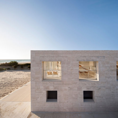 House-of-the-Infinite-10_Javier-Callejas