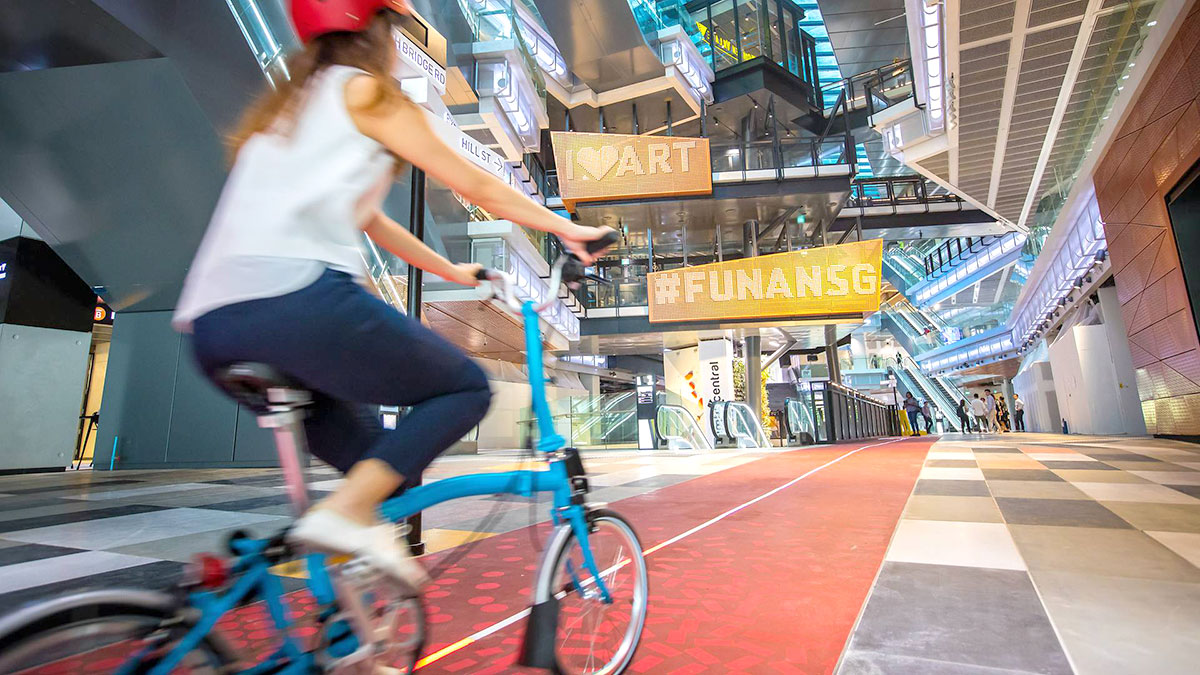 cycling-path-funan