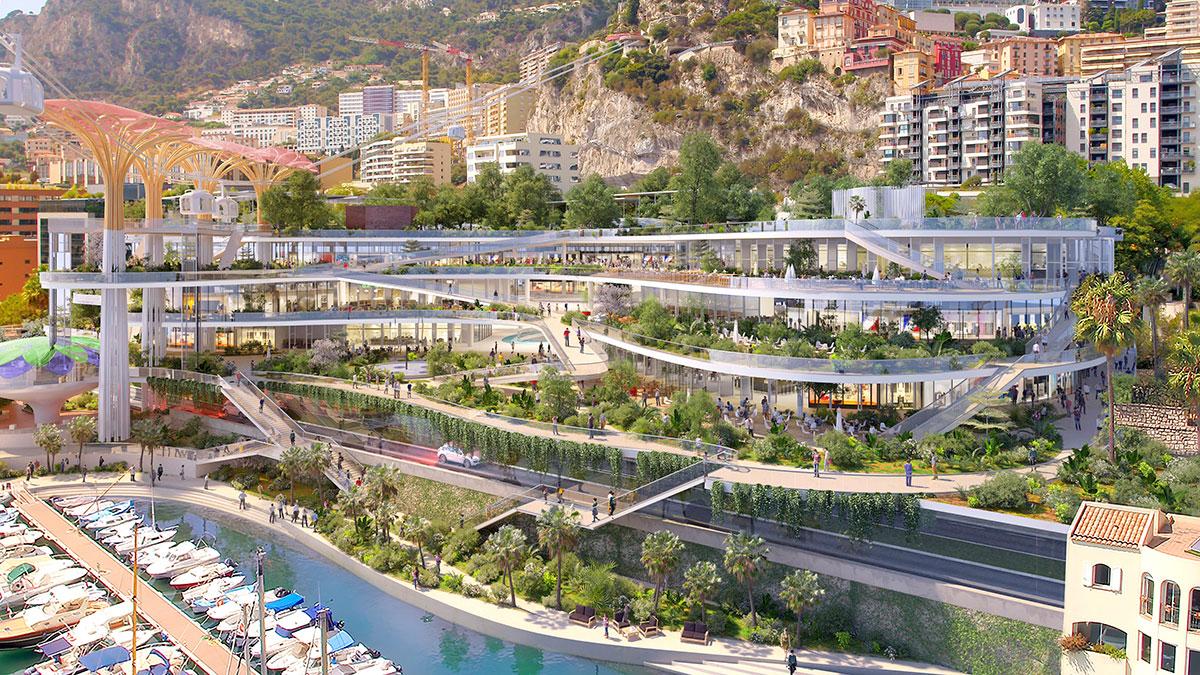 bienvenidos-al-centro-comercial-del-futuro