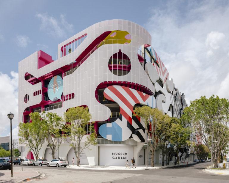 1.Museum-Garage-Miami-Fotos-by-Miguel_Guzman-Facade-JMAYERH-2