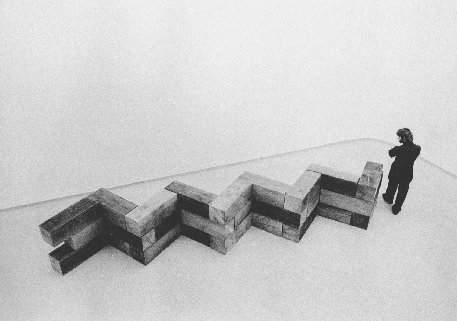 BDiF-Done-Carl-Andre-8