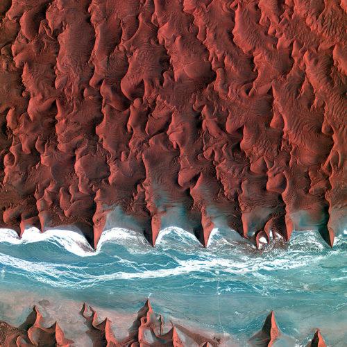 Namib_Desert_o