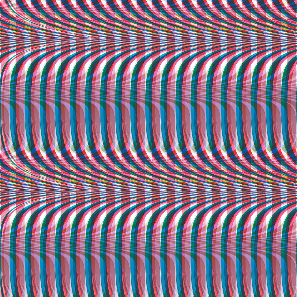 glitch_stripes_21_o