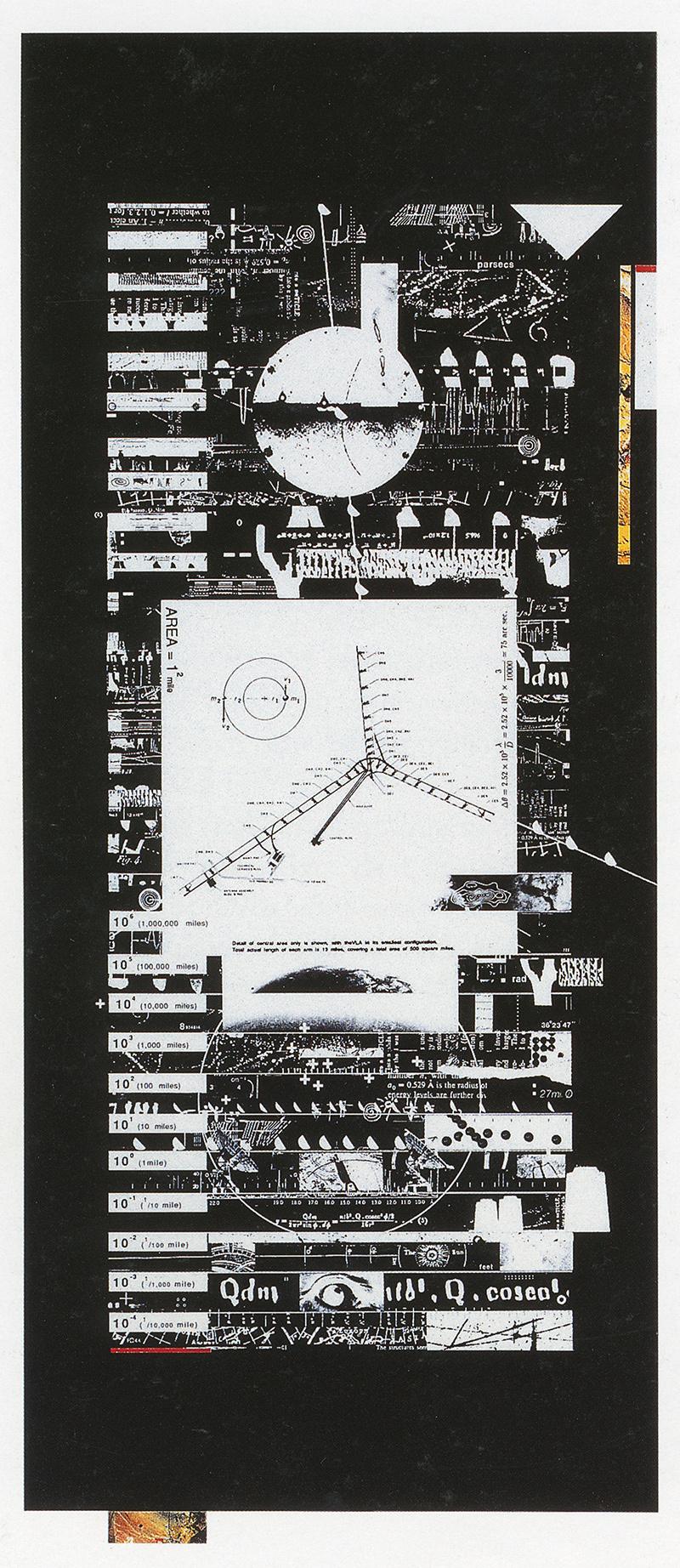 1995-James_Corner-Taking_Measure_Across_the_American_Landscape-Yale_University_Press-New_Haven-32-web_o