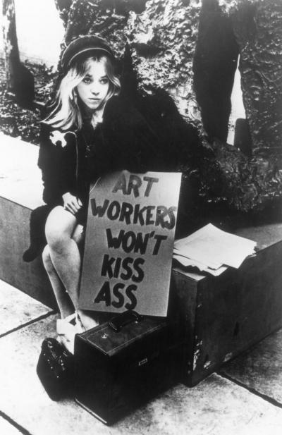art_workers_coalition