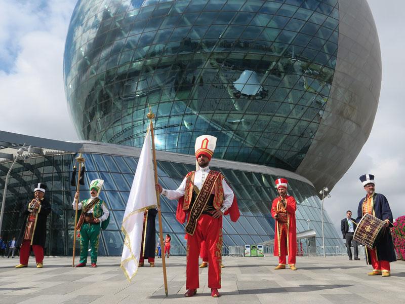 2017-Expo-Astana