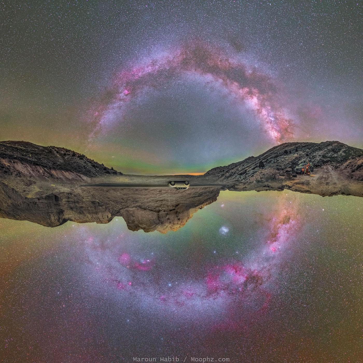 entire-galaxy
