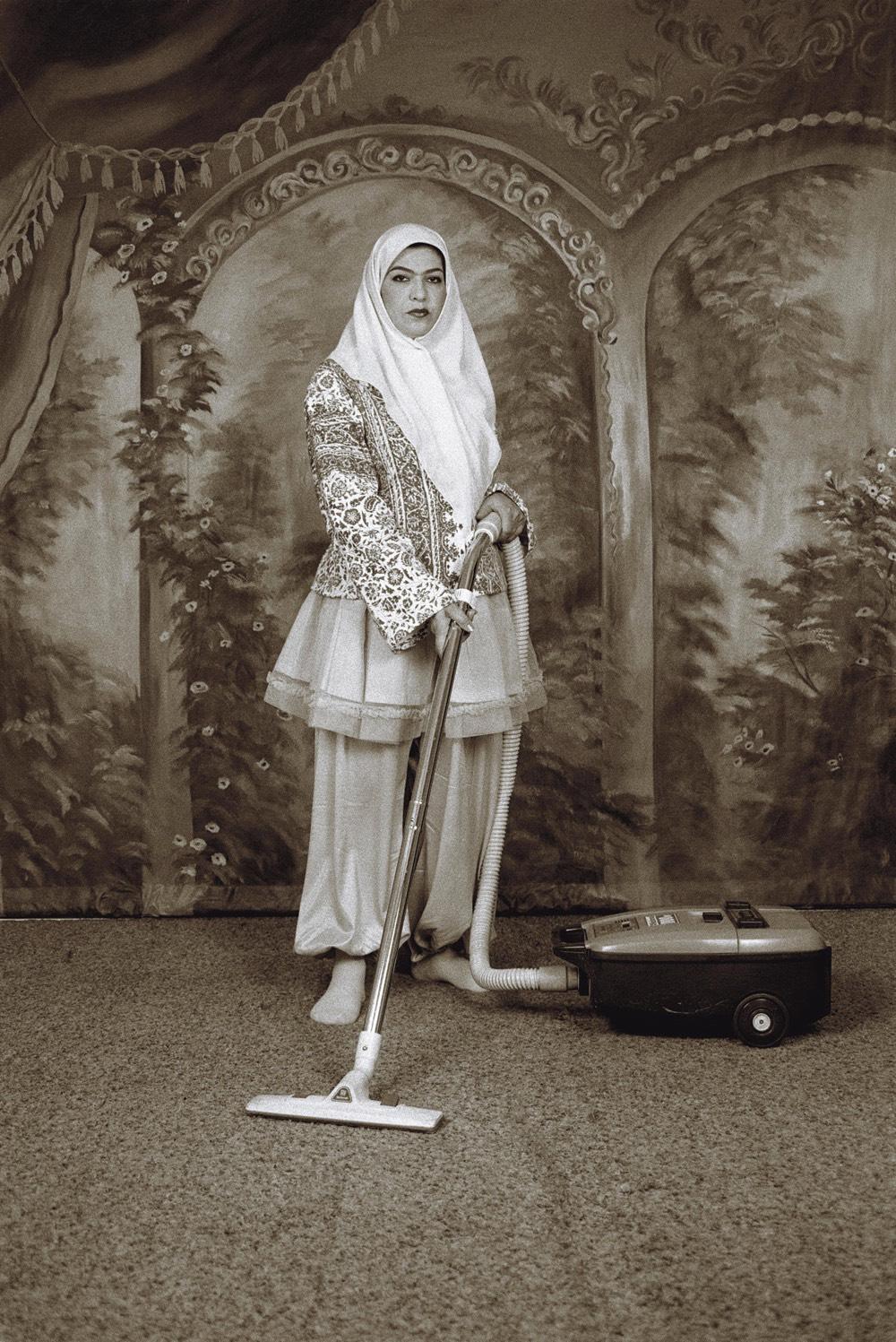 qajar-shadi-ghadirian-02