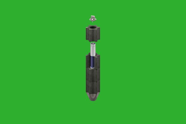 Science_nuclearcore_fuelMockup5B25D5B15D