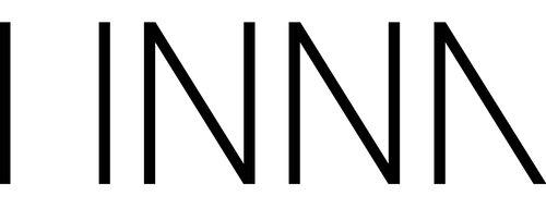HNNA+horizontal+logo