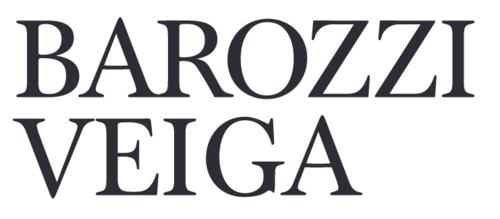 ESTUDIO-BAROZZI-VEIGA