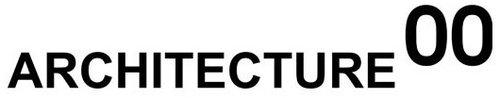 Architecture00_logo