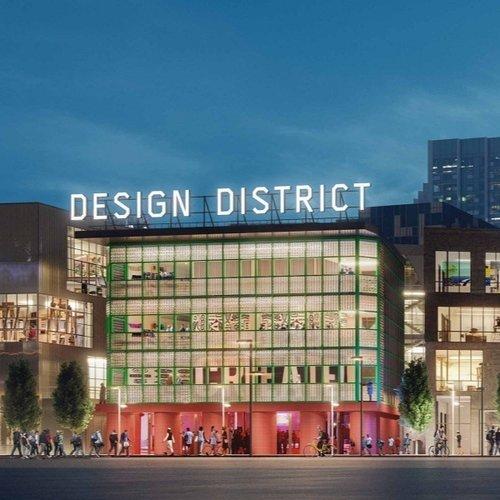 dka-design-district-knight-dragon