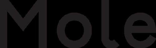 mole-logo