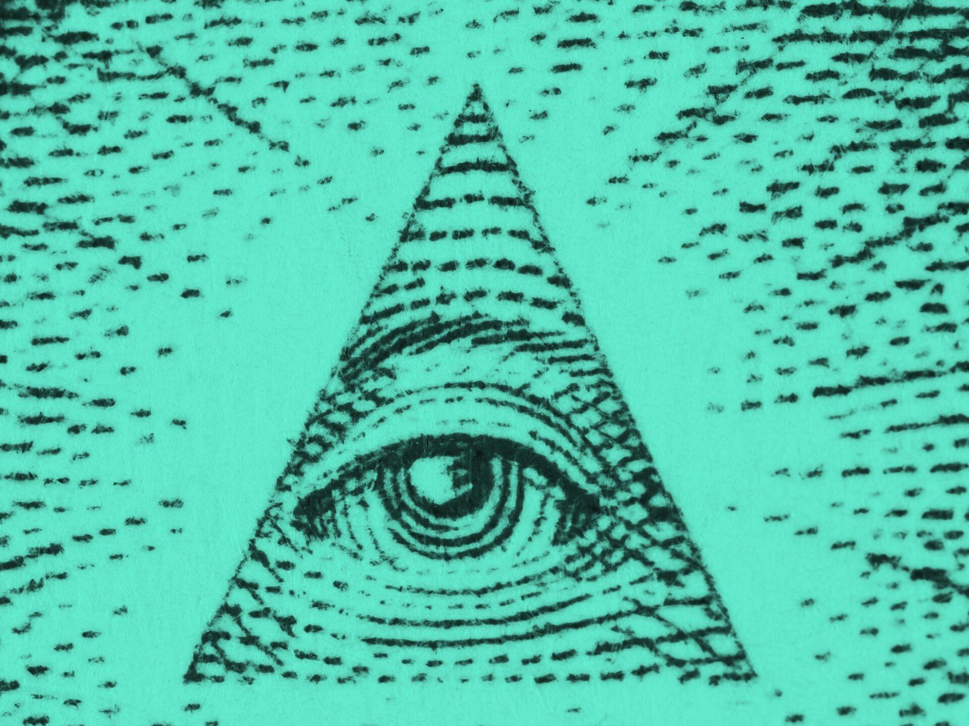 Ideas-Conspiracy-175417397