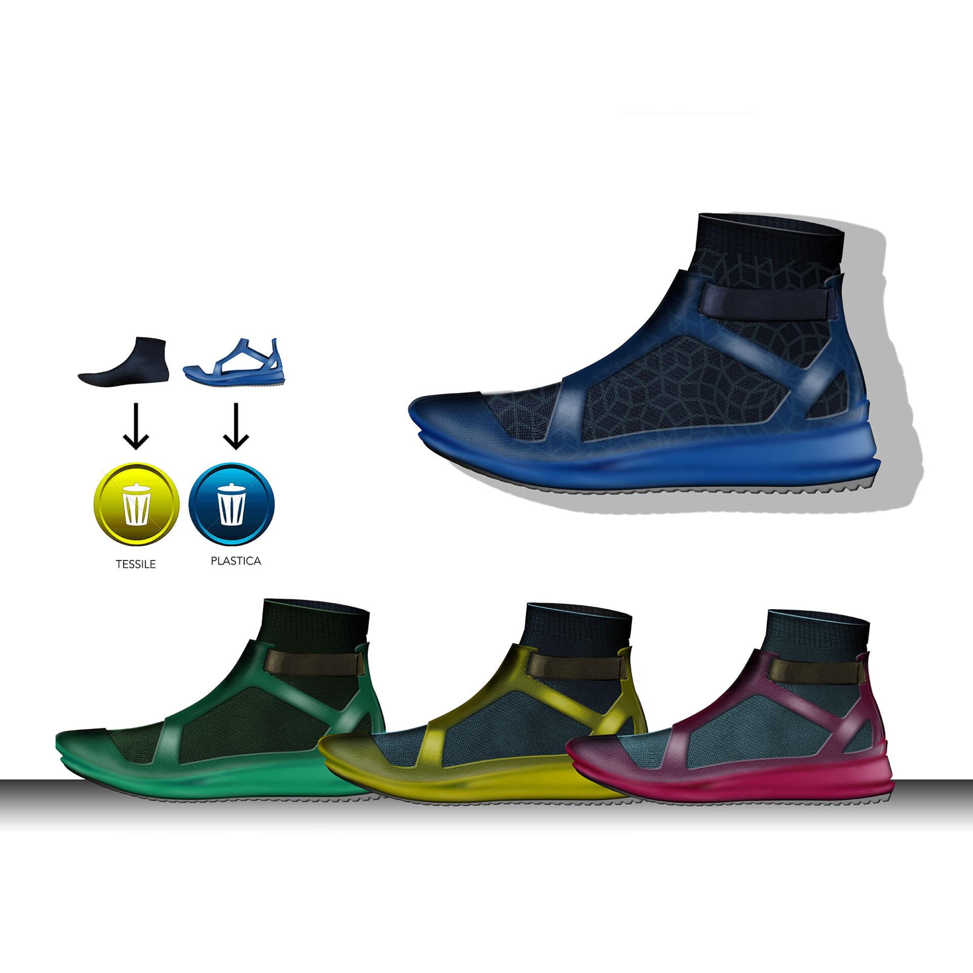 calzatura-reciclabile_2