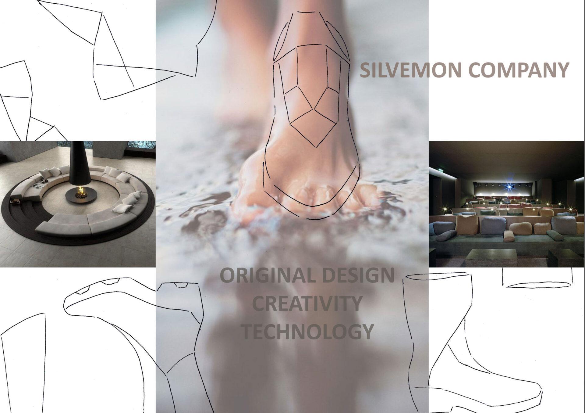 simenon_1