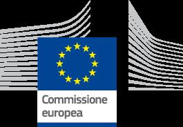 Logo_Commissione_Europea_IT
