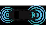 driverless-laser-02_1500415616