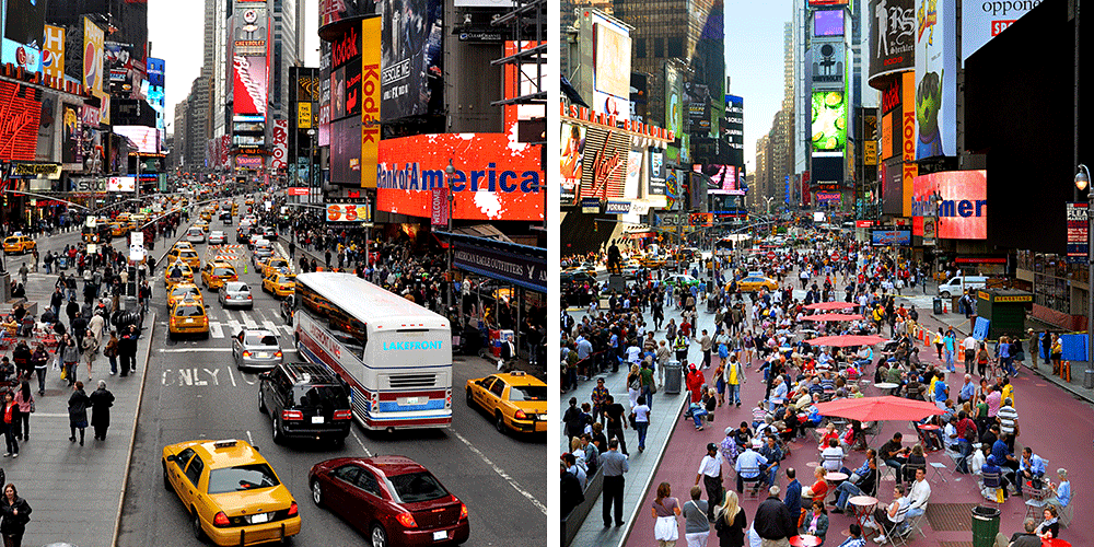 driverless-cars_times-square_large02_1499364439