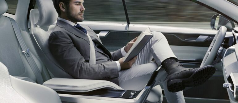 volvo-unveils-concept-26-self-driving-car-interior-design-1-1200×520
