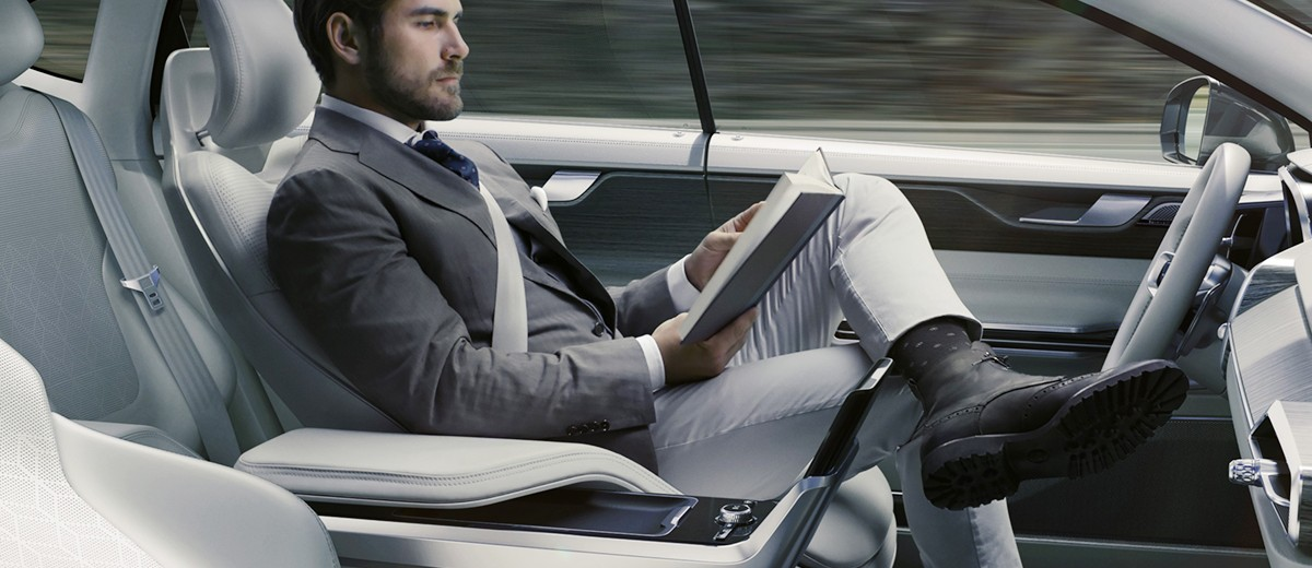 volvo-unveils-concept-26-self-driving-car-interior-design-1-1200×520