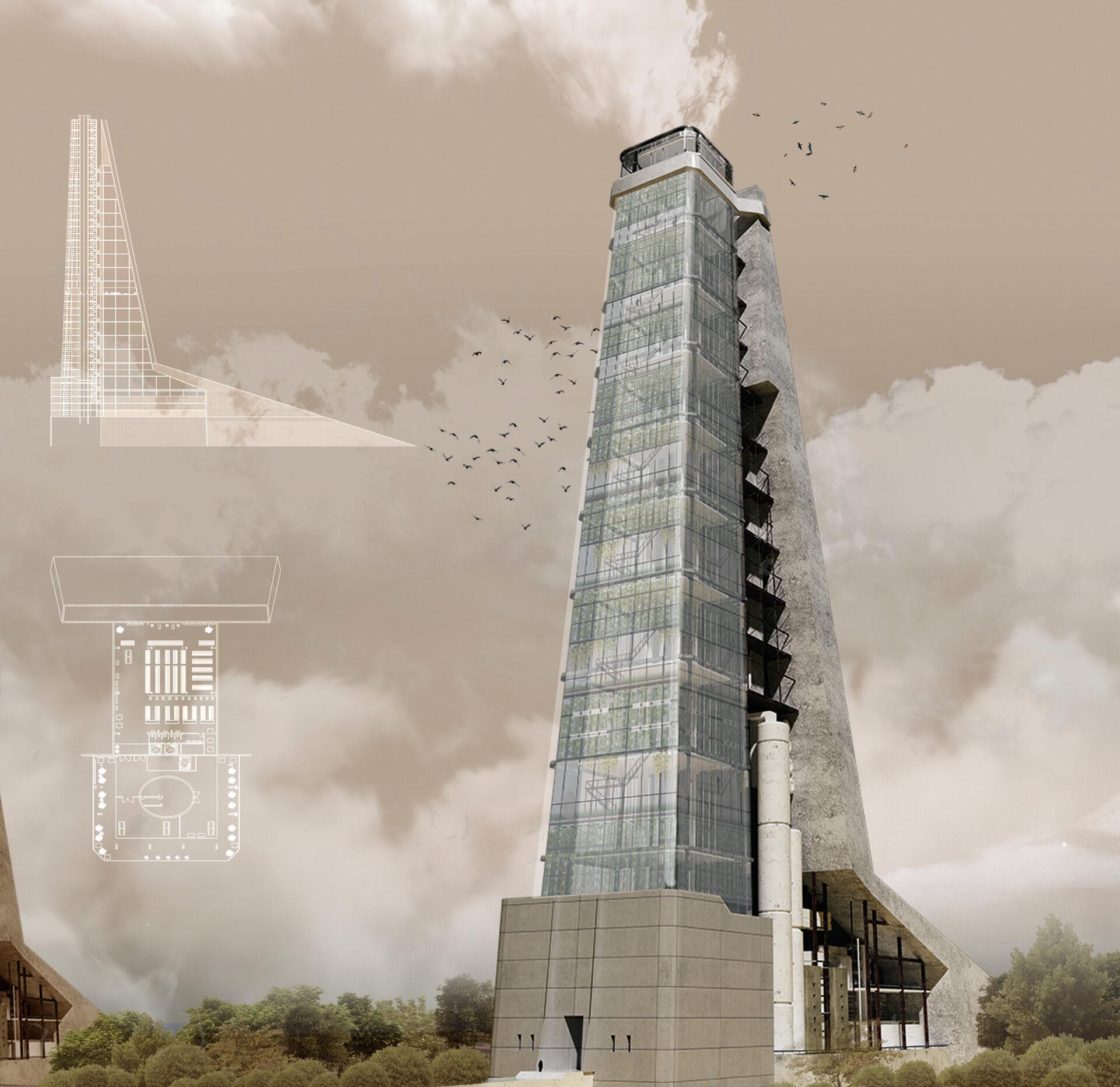 steam-skyscraper-0