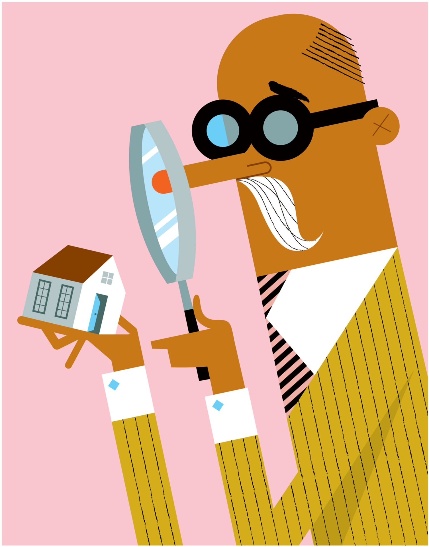 real-estate-Appraiser