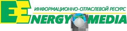 eenergy-media_coronavirus_420
