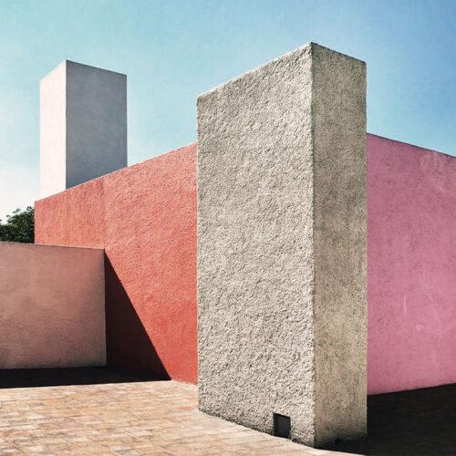 Exterior-color-Luis-Barragan-House-ArchEyes-Mexico-Archictecture