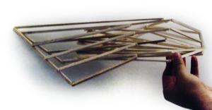Model-Stick-C2C-300×156