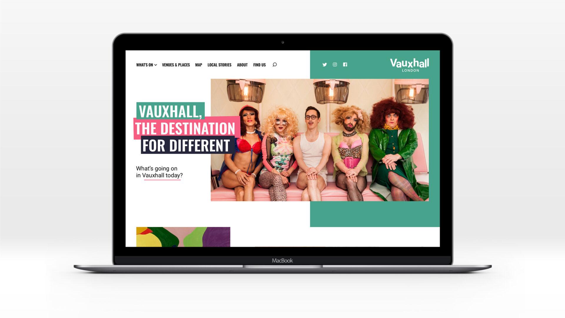 Vauxhall_Case_6