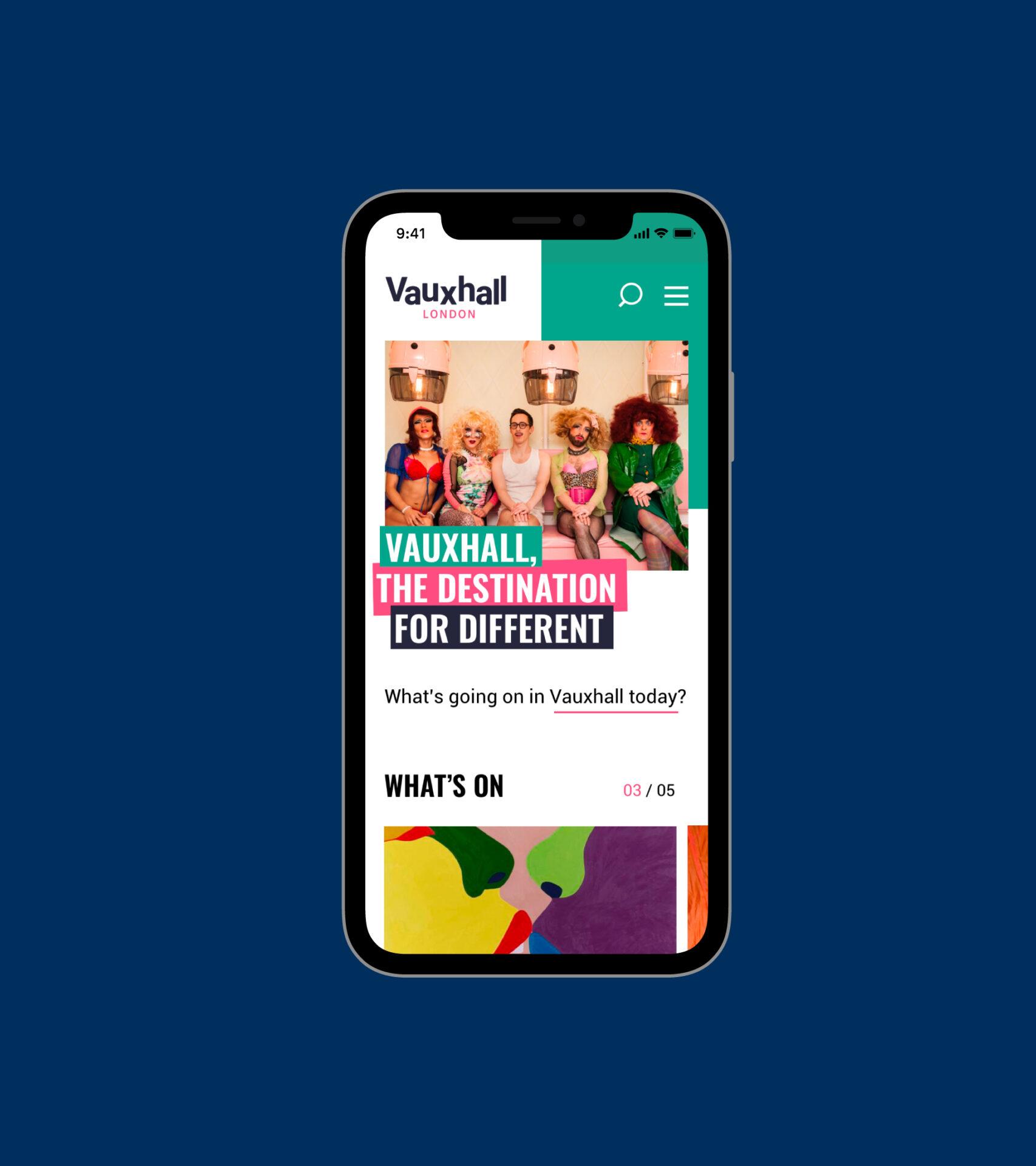 Vauxhall_Case_27