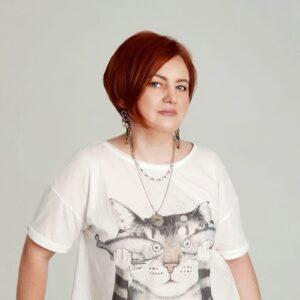 Arina Keyan
