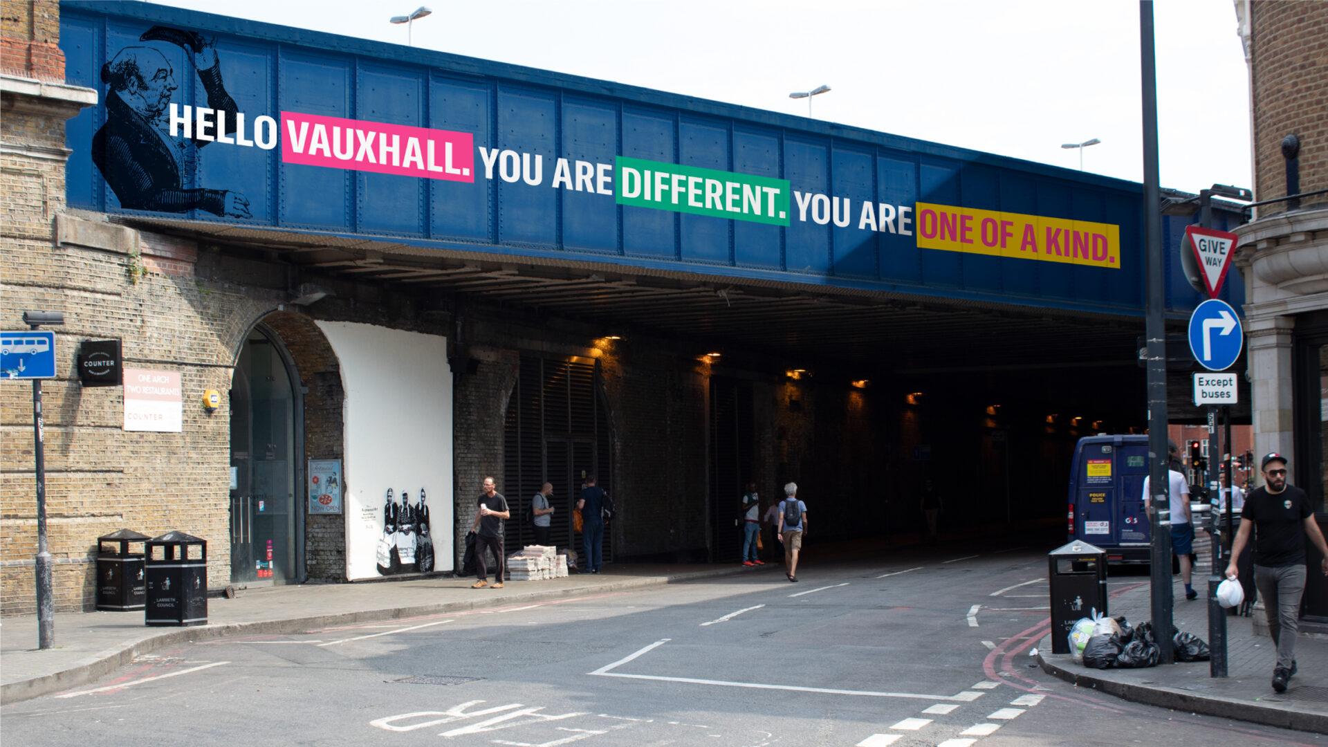 Vauxhall_Case_18