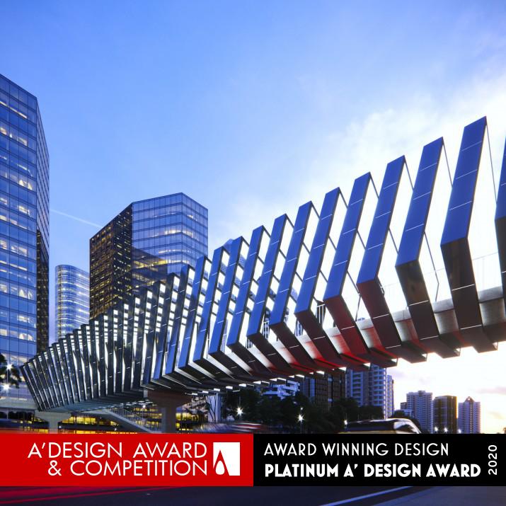 award-winning-design