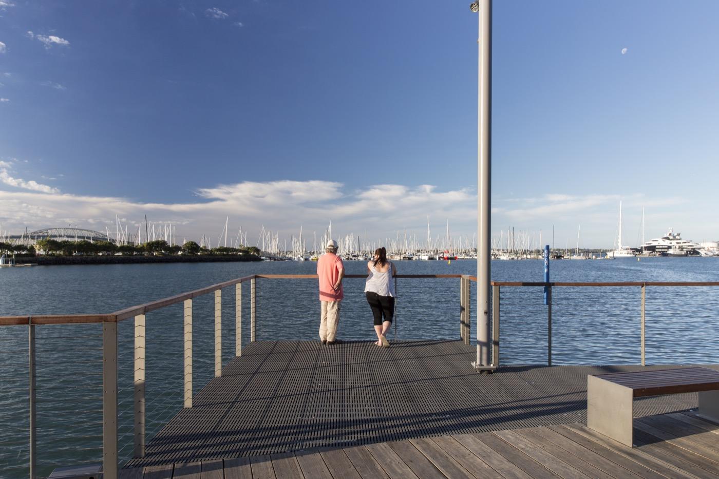 Promenade-Mar15-5923