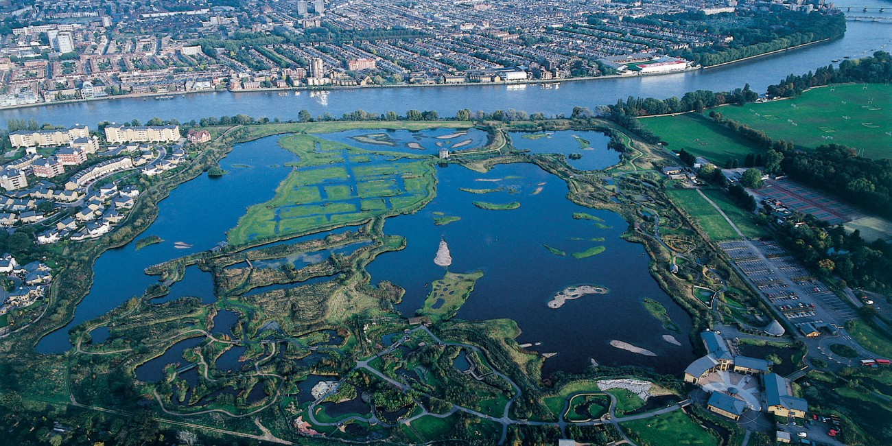 London-Wetland-Centre-Berkeley-Homes-1300×650