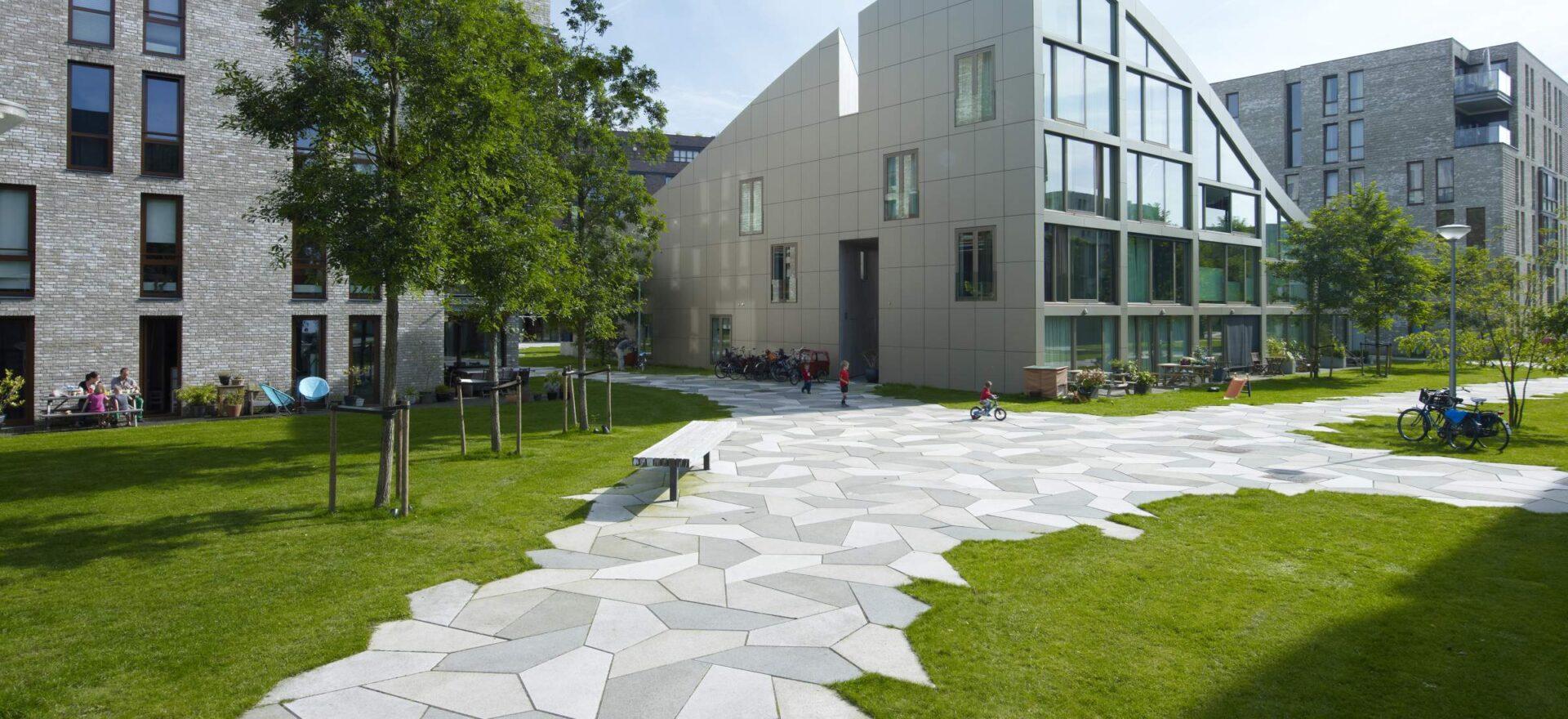 LANDLAB FUNEN_NL block_photo by Jeroen Musch