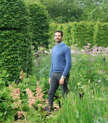 giardino-stefano-assogna-350×400