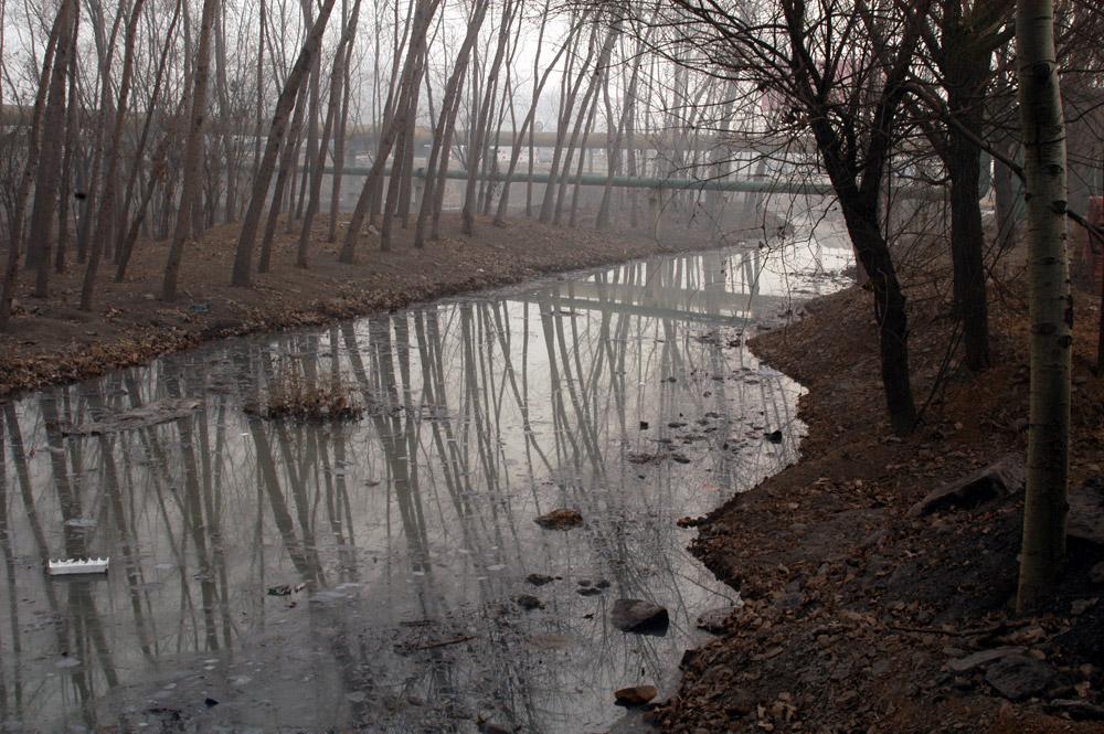 turenscape-sanlihe-river-ecological-corridor-BEFORE-26