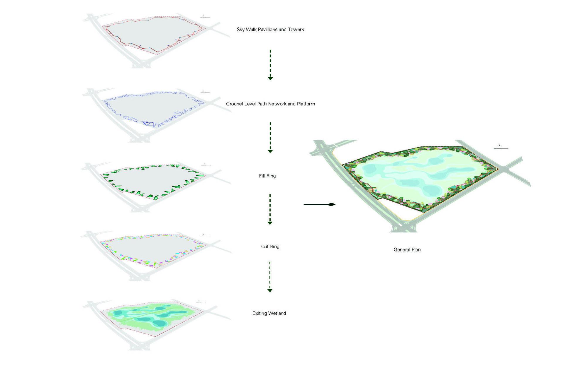 design_concept