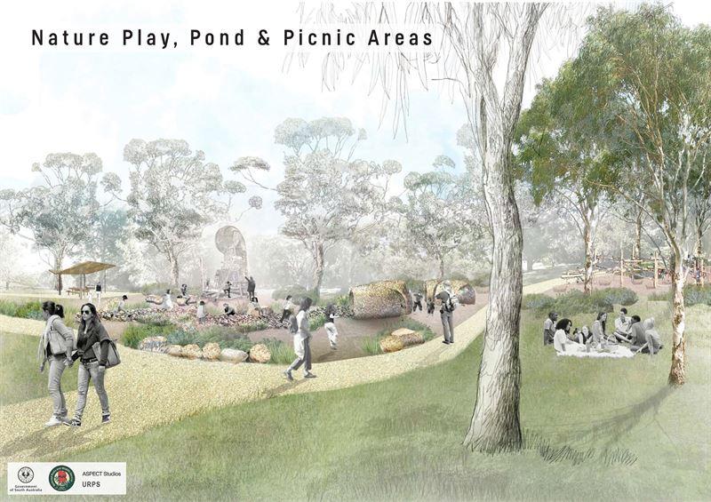 glenthorne-master-plan-3-nature-play