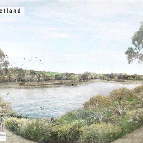 glenthorne-master-plan-4-wetland