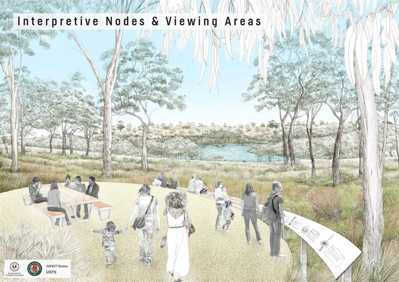 glenthorne-master-plan-5-interpretive-nodes