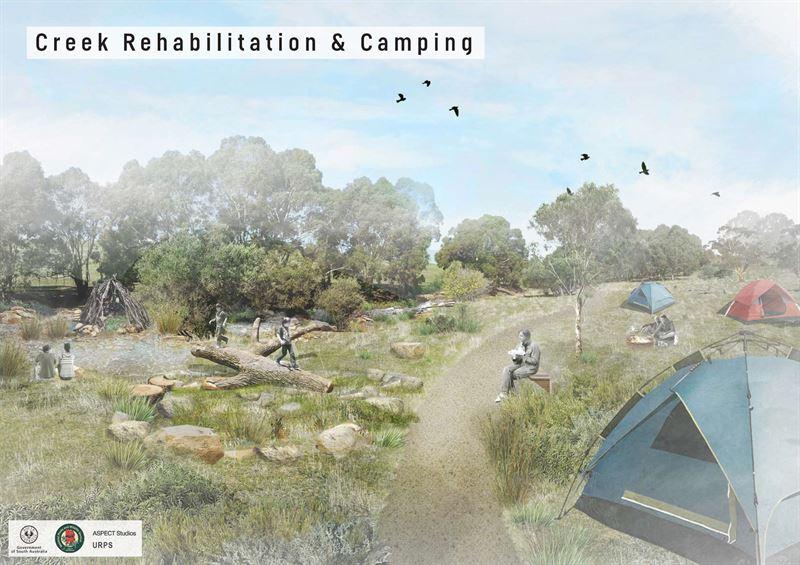 glenthorne-master-plan-6-camping