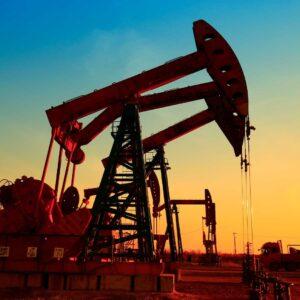 572a3c2c-f5e0-464f-8d0c-f5b83f14f1fe_EU-header_oil-gas