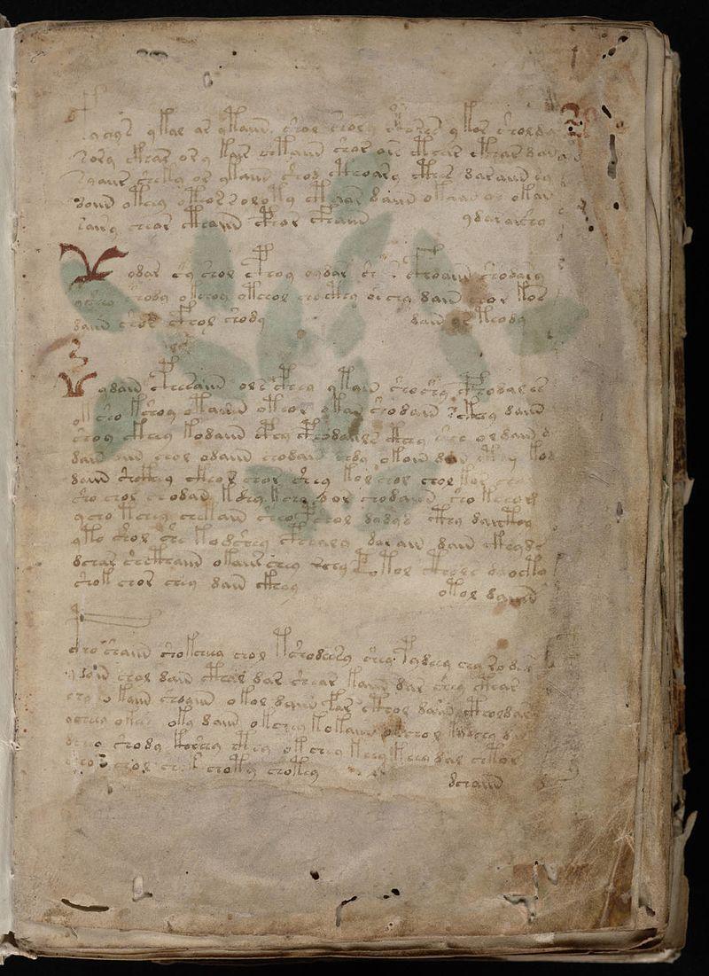 Voynich_Manuscript_(3)