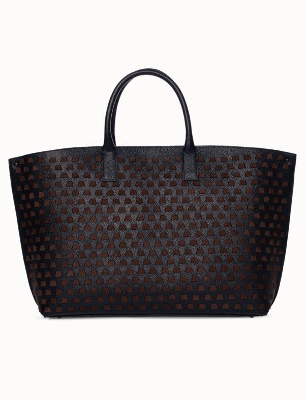 Akris PF20 Handbags